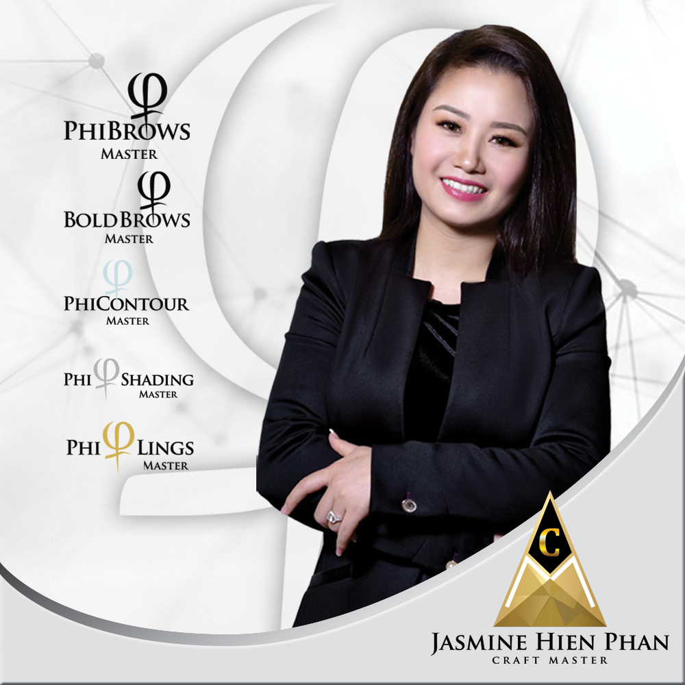 /images/masters/PhiMaster_Jasmine_Hien_Phan_Profile_Picture.png